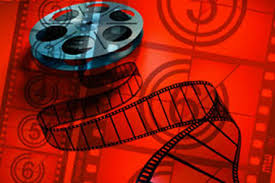 سما لاهیجان میزبان نخستین جشنواره سراسری فیلم صد ثانیه ای سما در سطح کشور