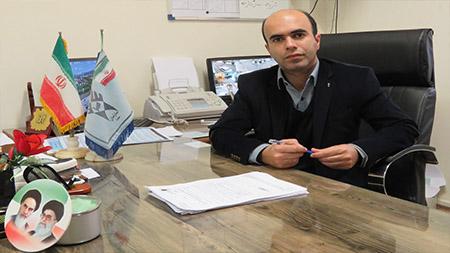 مهدی هاتف عضو کمیته آموزشی، پژوهشی و فرهنگی سما استان گیلان شد