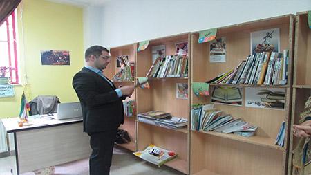 بازدید دبیر شورای نظارت و هماهنگی سما استان گیلان از مدارس و آموزشکده های سما لاهیجان و سیاهکل
