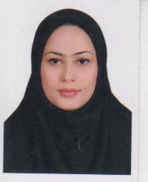 افتخار آفرینی دبیر سما لاهیجان در سطح استان گیلان